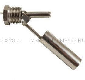 Датчик уровня ПДУ-В231-107