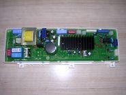 СМА_ELECTRONIC MODULE LG WD-10175N (6871ER1017B)