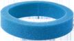 Фильтроэлемент для влажной уборки FESTOOL NF-CT 17 769135