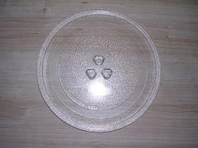 СВЧ_Тарелка LG D=245мм
