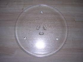 СВЧ_Тарелка SAMSUNG D=255мм