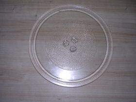 СВЧ_Тарелка LG D=284мм