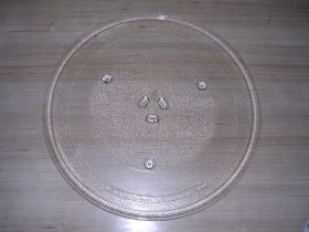 СВЧ_Тарелка SAMSUNG D=360мм