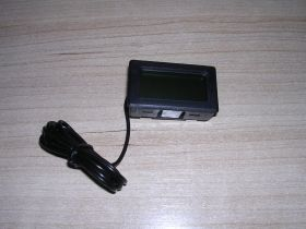 Термометр электронный ТР-2