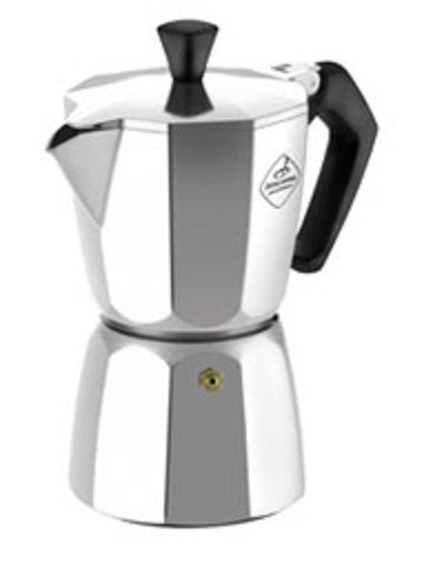 Кофеварка PALOMA 1 чашка 647001