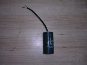 Конденсатор 30 mF