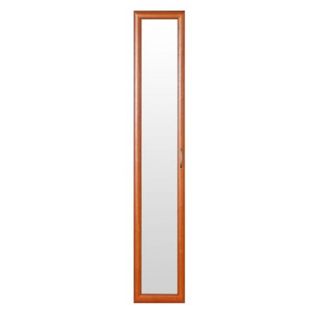 №138. Зеркальная дверь к шкафам № 104 и 147