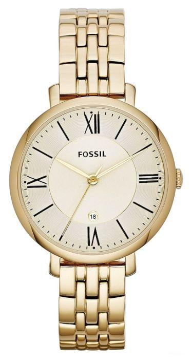 Fossil ES3434
