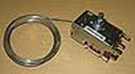Термостат К59-Q1904-000