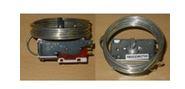 Термостат RANCO K59-Q1902