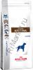 Royal Canin Gastro Intestinal GI 25 Canine