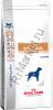 Royal Canin Gastro Intestinal Low Fat LF 22 Canine