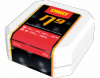 N9 нано-фторовая спрессовка