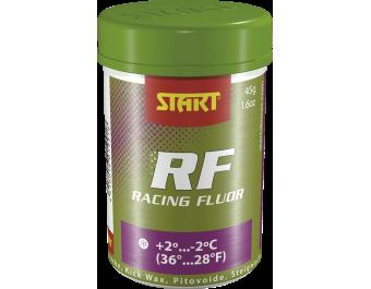RF фиолетовая