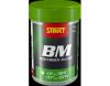 BM - молибденфторовые