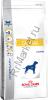 Royal Canin Cardiac EC 26 Canine