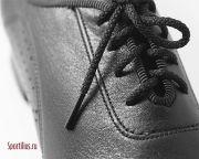 кожаные туфли для танцев для мальчика