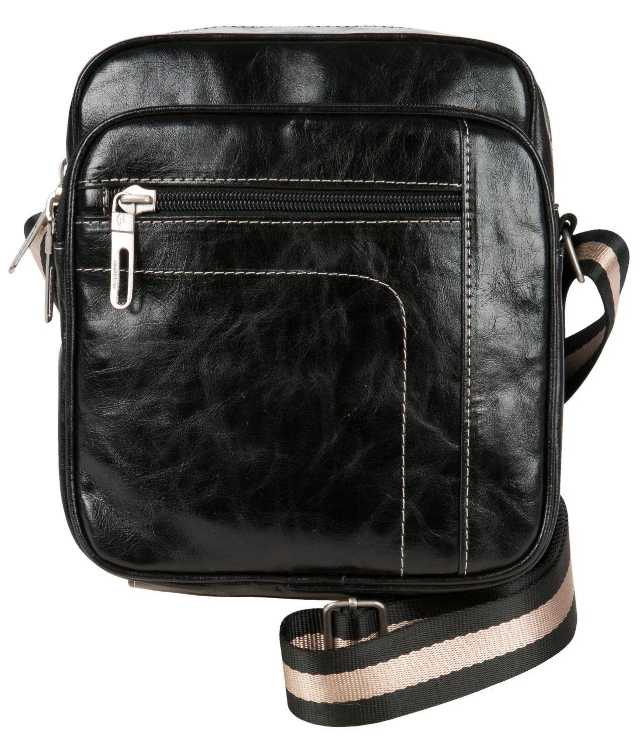 ba00295b605e Маленькая мужская сумка - Купить мужскую маленькую сумку