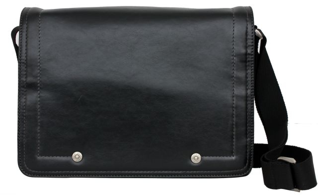 18d0902a8752 Мужская сумка мессенджер - Купить мужскую сумку мессенджер
