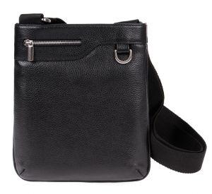 Красивая сумка-планшет