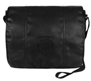 Наплечная мужская сумка