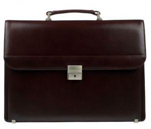 Элитный мужской портфель