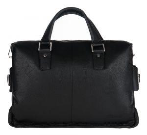 Обычная мужская сумка