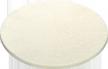 Материал полировальный FESTOOL фетр мягкий комплект из 5 шт. PF-STF-D180x20-W/5 488354