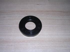 Сальник 25x50,5x10 (SAMSUNG)