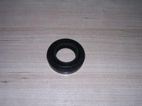 Сальник 30х53,5х9/14,5   (Gorenje)