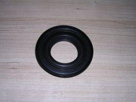Сальник 40х62/78х8/14,8   (Bosch)