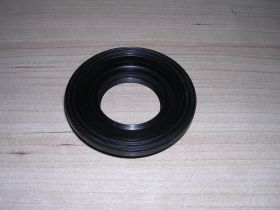 Сальник 40х62/78х10,2/15,5   (Bosch,Siemens)