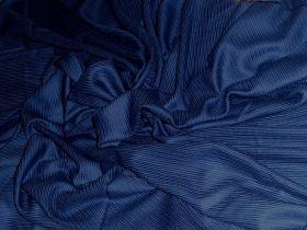 шотландский плед мериносовый, 100 % стопроцентная шотландская шерсть, Чистый Цвет- Морской плотность 6