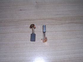 Щетка уг.GREAPO WS-125 (5*8*12)