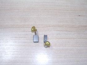 Щетка уг.Калибр МШУ-115/500 (6*9*12)