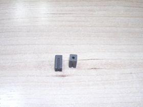 Щетка уг.SKILL (model 1100) (6*6*12,5)