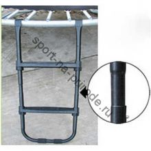 Лестница для батута  TRL-0003