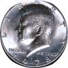 Джон Кеннеди 1/2 доллара США 1978