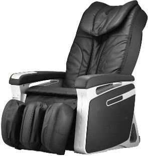 Rongtai  Вендинговое массажное кресло RT-M06G