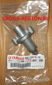Натяжитель цепи ГРМ Yamaha TT250R / Raid