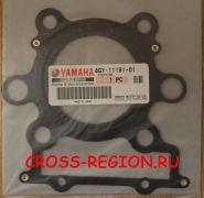 Прокладка под головку Yamaha TT250R / Raid