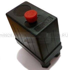 Регулятор давления для компрессора  1