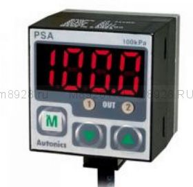 Датчик давления PSA-C01..A-RC1/8
