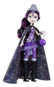Кукла Рэйвен Квин (Raven Queen), серия День Наследия, EVER AFTER HIGH