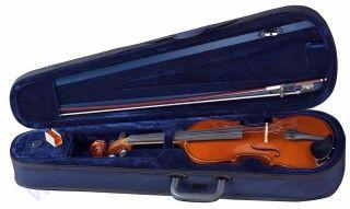 BRAHNER BV-300 3/4 Скрипка