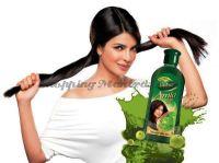 Dabur India Amla Hair Oil