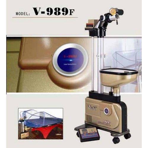 Напольный робот Y&T V-989F