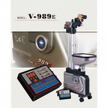 Напольный робот Y&T V-989Е