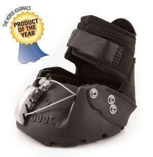 Ботинки для копыт EASY BOOT