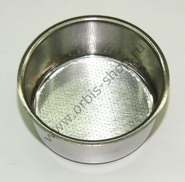 Фильтр на 2 чашки для кофеварки Philips-Saeco HD832x, HD842x